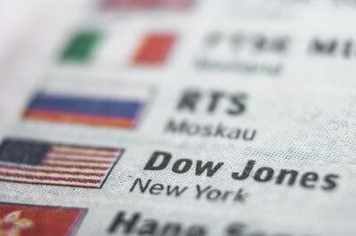 dow-jones-index