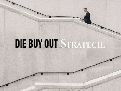 buy-out-strategie