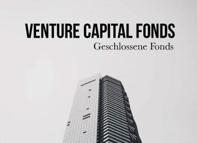 Venture Capital Fonds