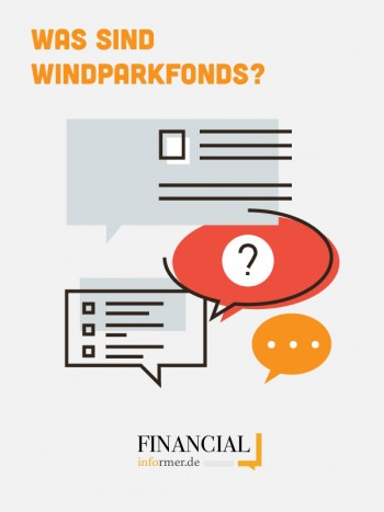 Windparkfonds