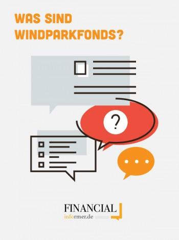 Windparkfonds