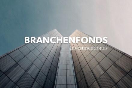 branchenfonds
