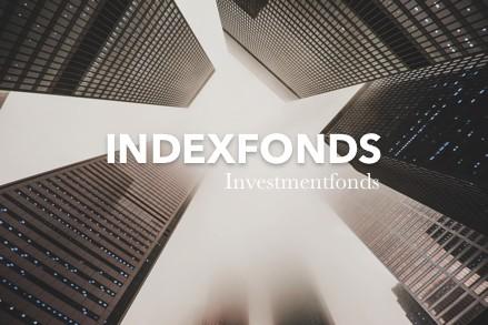 indexfonds