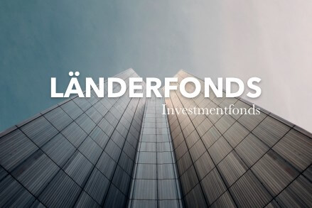 laenderfonds