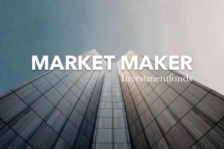 market-maker