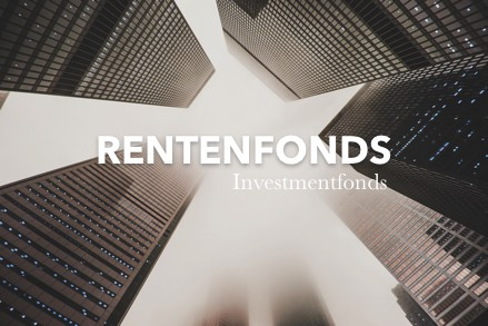 rentenfonds