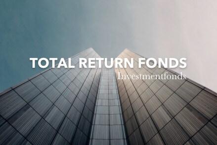 total-return-fonds