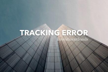 tracking-error