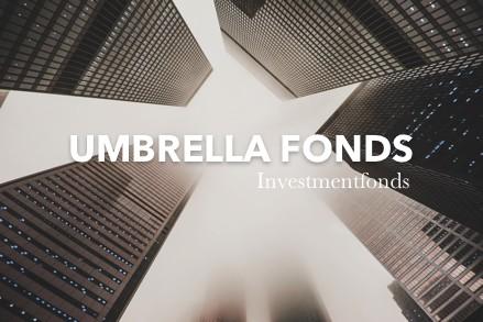umbrella-fonds
