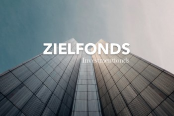 zielfonds